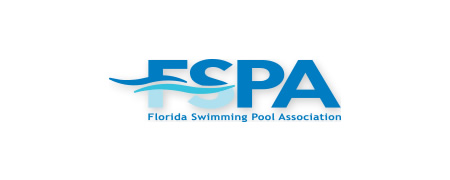 Awards Presented To South Florida Pool Designer Aaa Custom