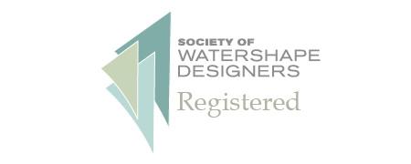 Awards Presented To South Florida Pool Designer Aaa Custom